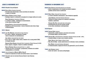 2programme A4 lire ecrire oct 2017