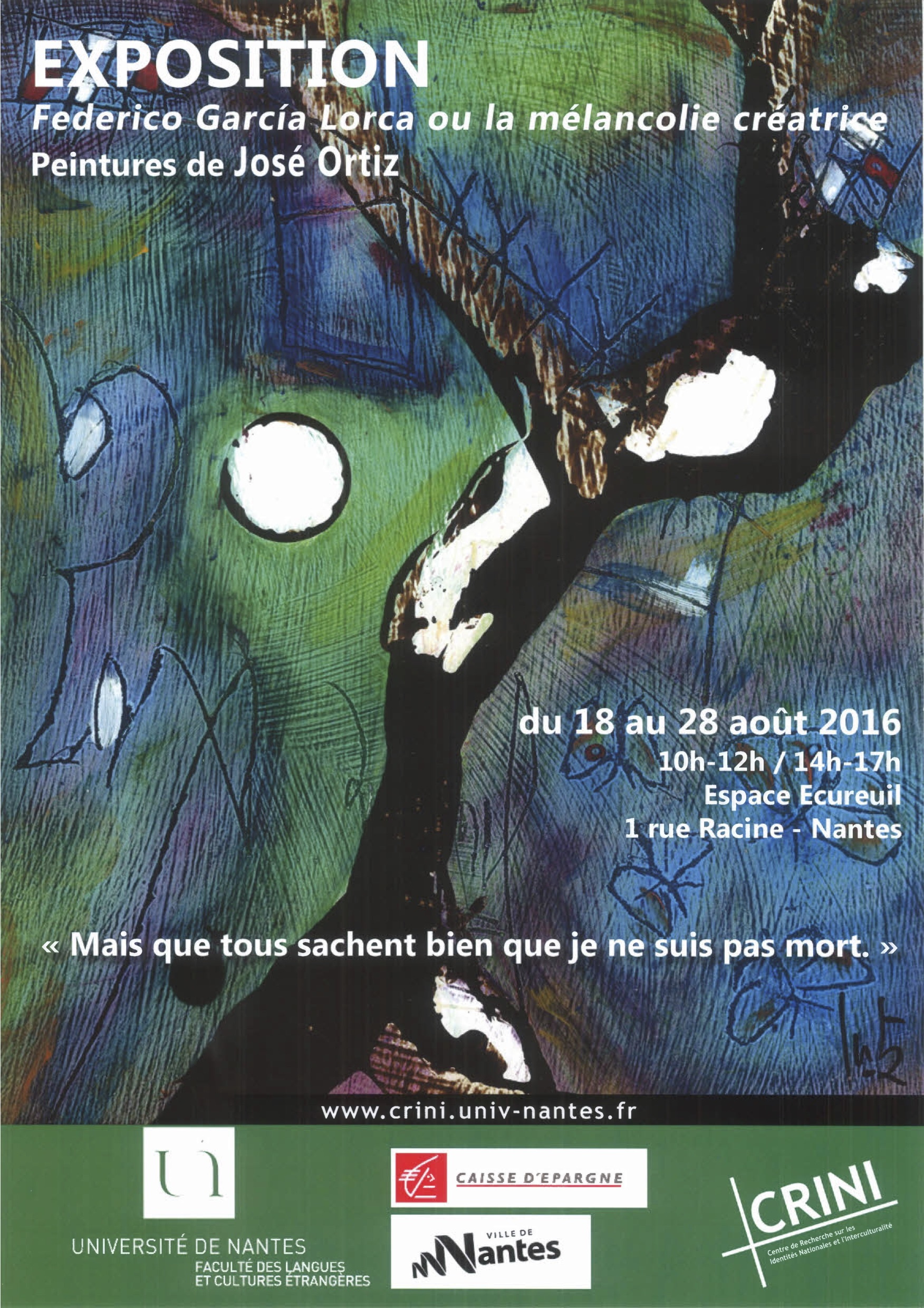 Affiche Expo. Cartel Expo. pdf