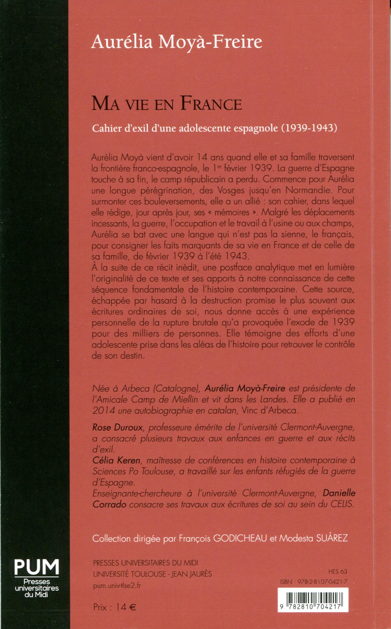 Couv 2