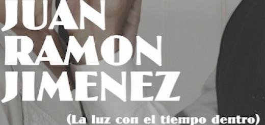 Juan Ramón VIGNETTE