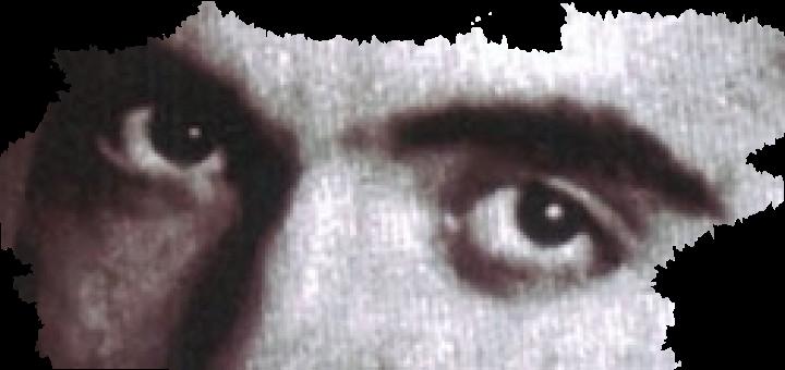 LORCA-VIGNETTE-720x340
