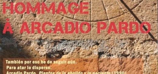 Vignette A. Pardo