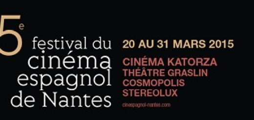Visuel-festival-2015