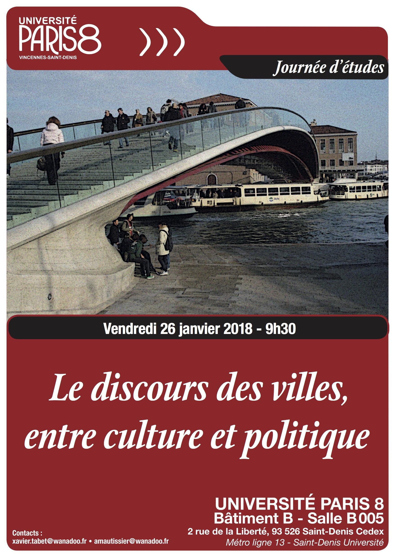 flyers discours des villes nov 2017