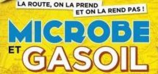 microbe-et-gasoil-42484-237-0