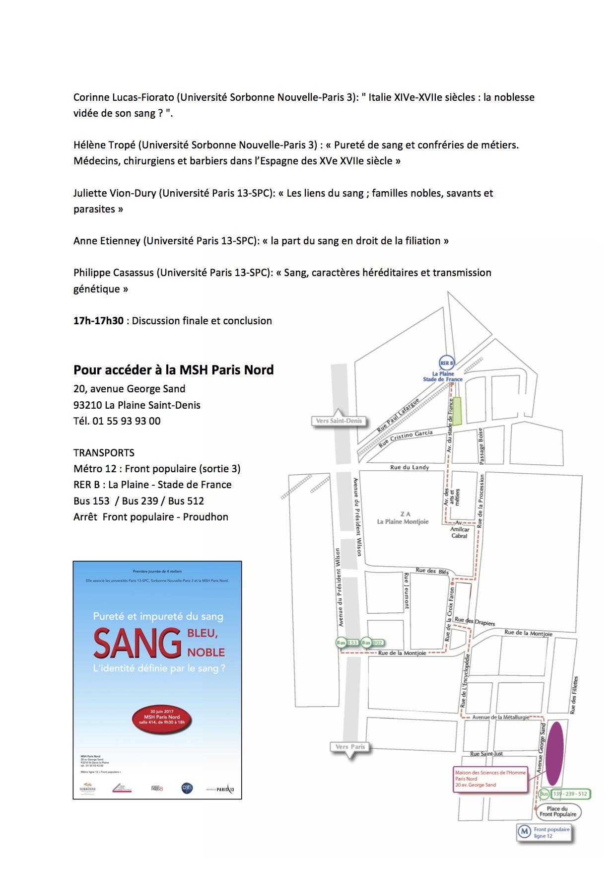 prog-sang-30juin2017