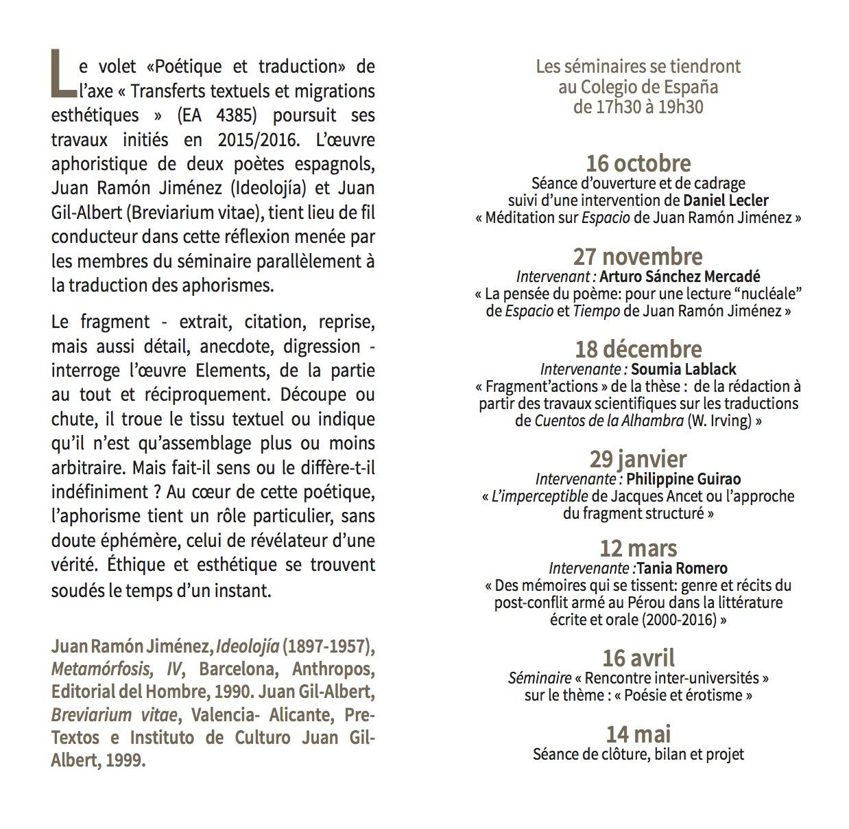 programme 2017-2018 copie